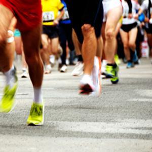 suplementos deportivos para corredores