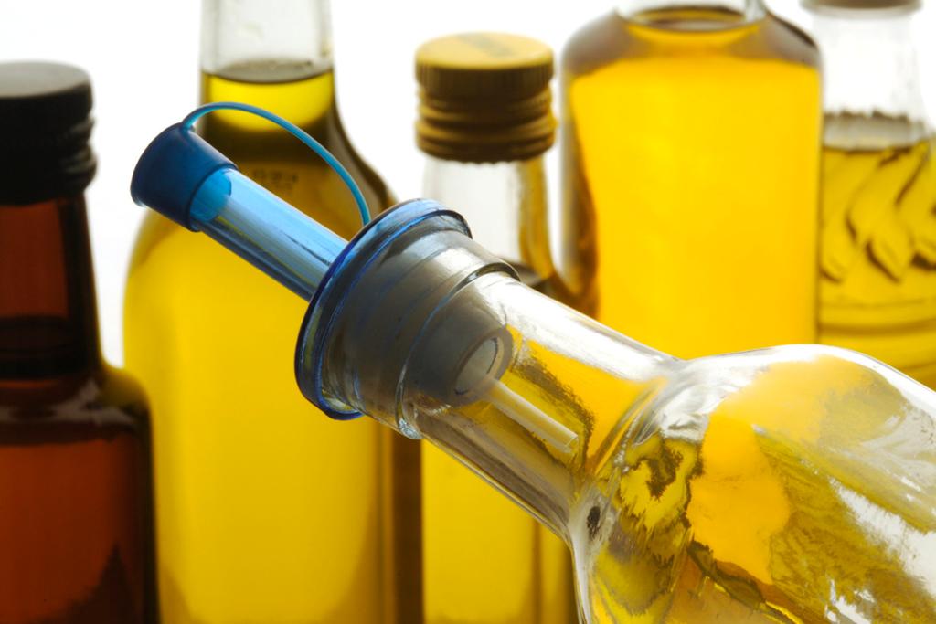 cuáles son los mejores aceites de oliva en chile