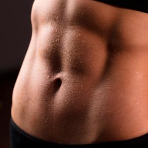 cuáles son los mejores quemadores de grasa abdominal en chile