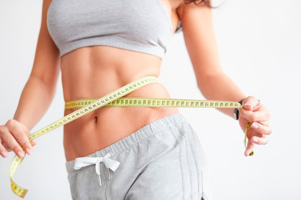 cuales son los mejores quemadores de grasa para mujeres en chile